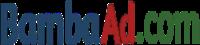 Bambaad, Перевозки контейнеров из Фоншан Гуанчжоу в Ашгабад Туркменистан,  - Сервисы - Bishkek - Leninskiy - Bambaad Кыргызстан